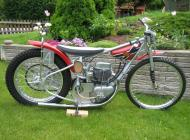 1968 Jawa 890