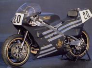 Norton RCW 588