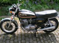 1980 Honda CB750