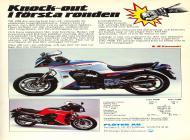 Kawasaki GPZ900/750R Ad