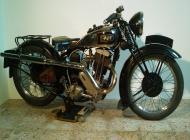 1935 AJS 35/18
