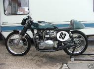 1969 Triton Racer
