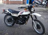 DT250 MX