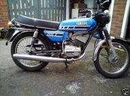 1977 RS100