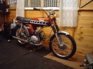 1977 FS1E