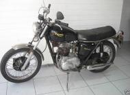 1967 T100