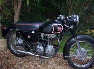 1959 G3
