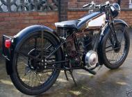 1931 James C12