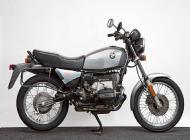 1983 BMW R80ST