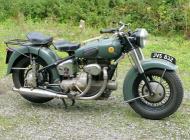 1954 S7