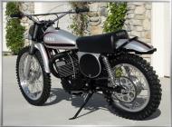 Yamaha 360RT2 MX