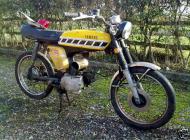 1976 FS1E DX