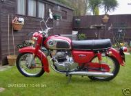 1971 CD175