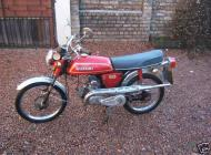 1976 AP50