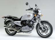 1981 Yamaha TR1