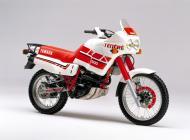 1988 Yamaha XT600Z