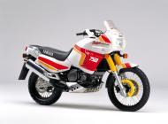 1989 Yamaha XTZ750