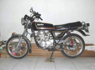 CBX 550 F2