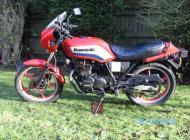 GPz305