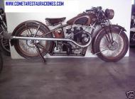 1928 New Henley