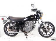 1978 SR500
