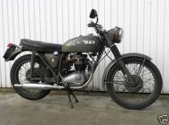 1968 B40
