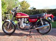 1977 Z1000 A1