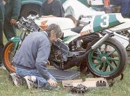 Joey Dunlop - Southern 100