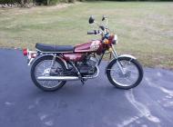 1975 RD125