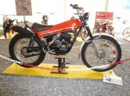 1979 Montessa Cota 348 Trials