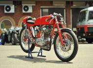 1962 Ducati 250