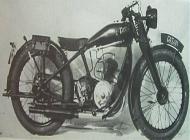 Fagan 148cc