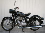 1965 R27
