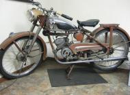 1950 Hercules 212