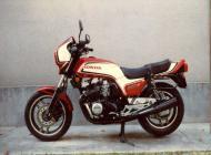 1981 Honda CB1100F
