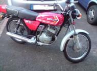 1980 GP100