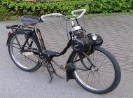 1951 Velosolex