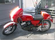 1978 RD400