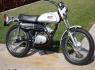 1969 AT1