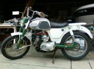 1963 YG1