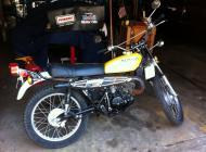 1976 TS185