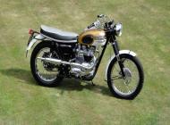 1964 T120C