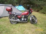 1980 Z750E