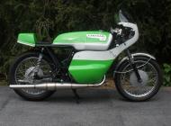 1971 Kawasaki A7