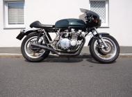Rickman Kawasaki Z1