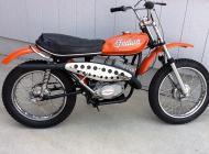 1974 Indian 70cc