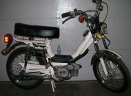 1978 Italtelai Moped