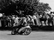 Enrico Lorenzetti 1953
