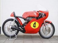1968 Honda Drixton
