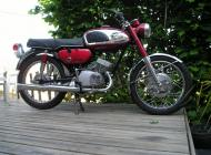 1967 YCS1